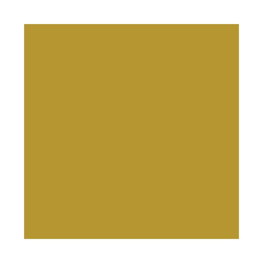 Novē at Knox Site Icon